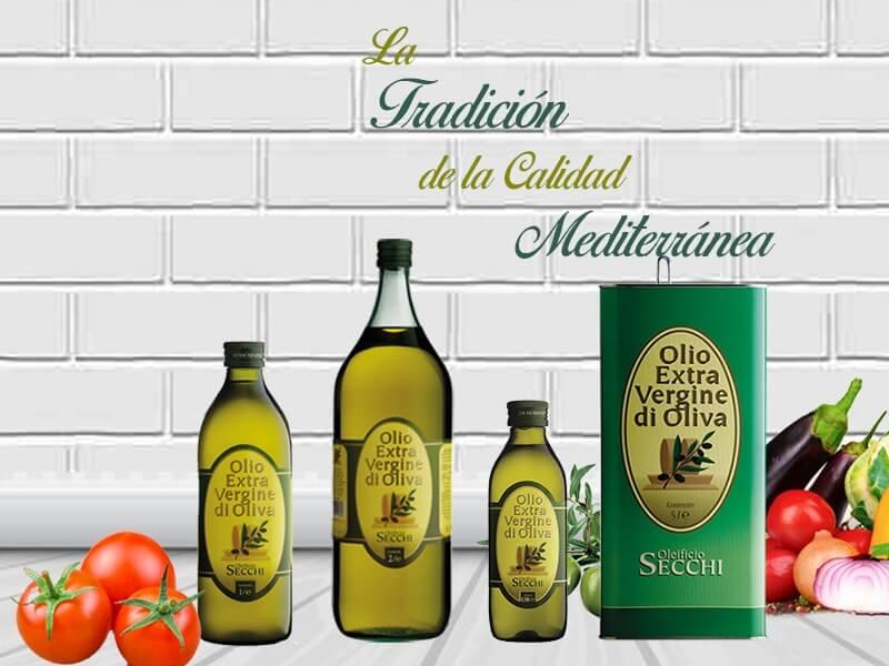 aceite-de-oliva-nosotros