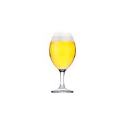 copa-de-cerveza-amarilla