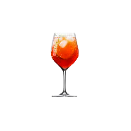 copa-de-vermouth