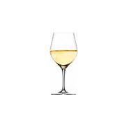 copa-de-vino-blanco