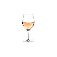 copa-de-vino-rosa